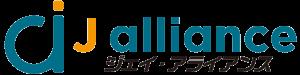奈良県の求人広告・人材紹介のことなら株式会社ジェイ・アライアンス